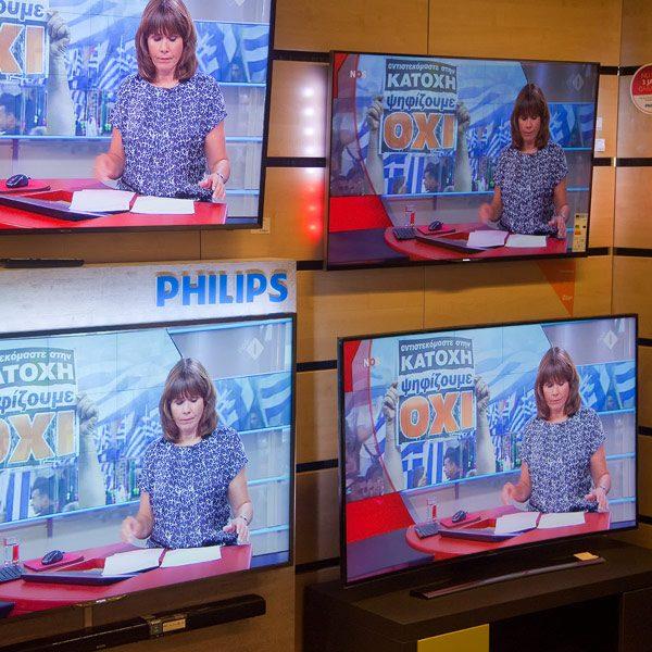 Joop Faase Noordwijk Tv