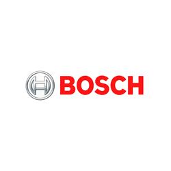 Joopfaase Bosch
