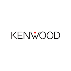 Joopfaase Kenwood