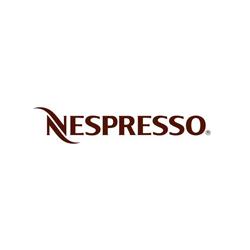 Joopfaase Nespresso