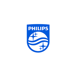 Joopfaase Philips
