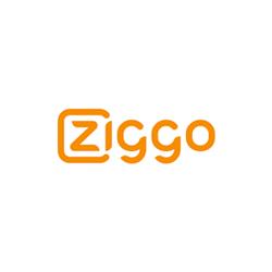 Joopfaase Ziggo